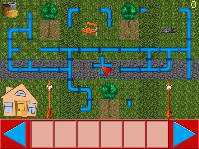 браузерные онлайн игры с клиентом