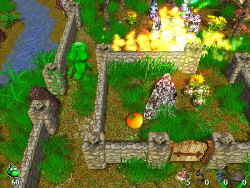 онлайн игра gta